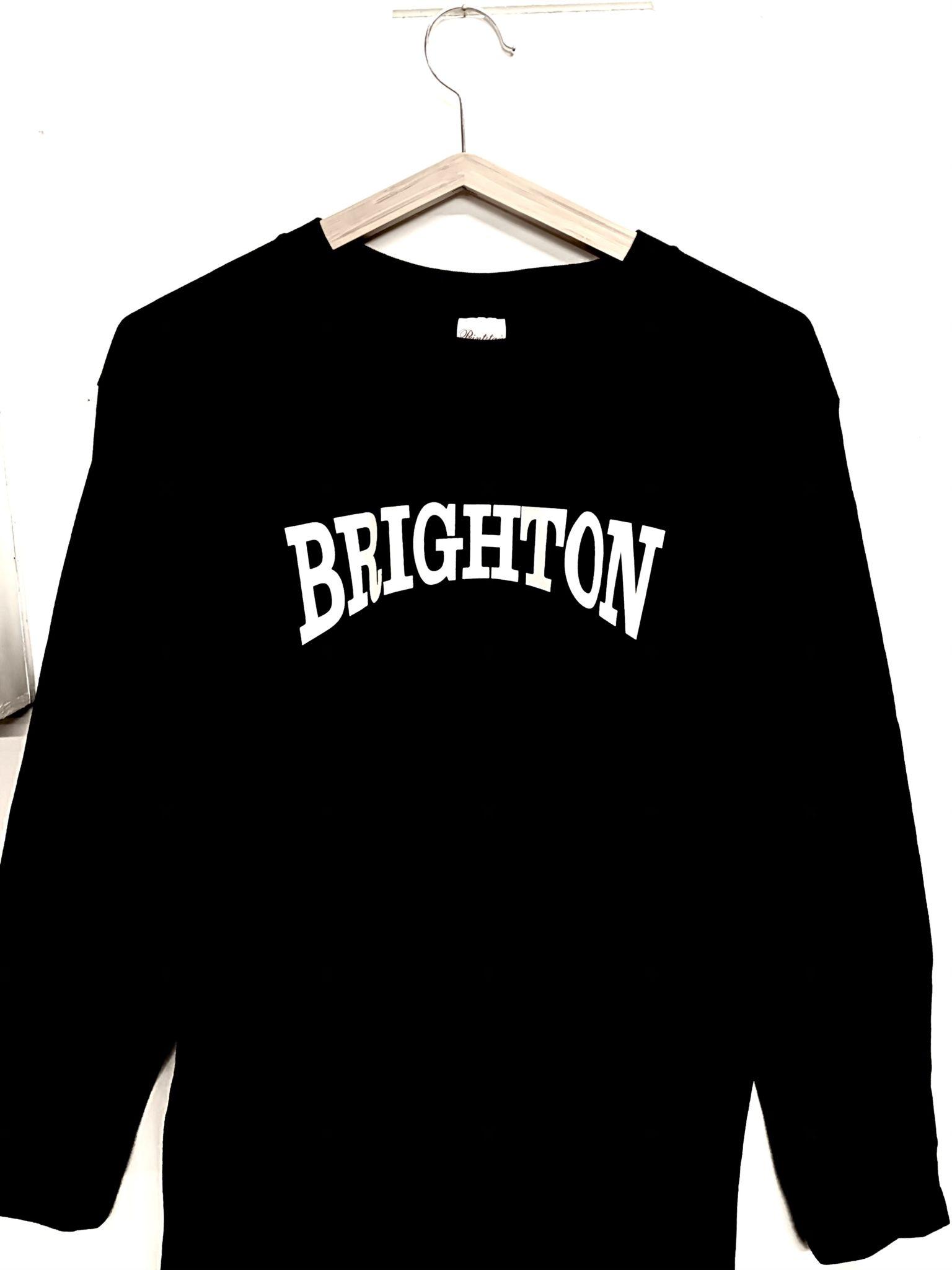 BRIGHTON T-Shirts Long